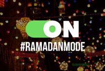 ramadhan styles