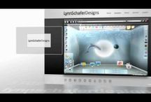 Motion Graphics/VFX / Motion graphics/VFX by http://lynnschaferdesigns.com