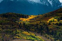 Landscape(USA)