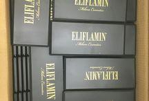 Eliflamin Milano Cosmetics