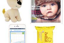 GRATIS spullen voor Zwangeren / Gratis spullen voor zwangeren op jababy.nl/gratis Gratis zwangerschapsboxen, cadeauboxen en babyboxen.