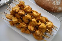 Armenien Cuisine