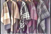 Panço Toptan / Panço  dokuma keçe kaşe örme panço imalati  05388580316 whatsapp