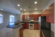 Phoenix Homes / View our beautiful listings for sale in Phoenix, AZ. Call The Matheson Team at (888) 986-1183.