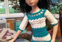 Barbie - Ellowyne Wilde