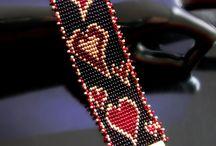 bracelet_loom bead