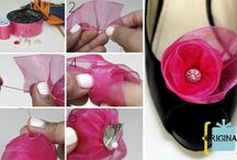 Craft Box Girls Creation / These are the amazing entertaining ideas from Craft Box Girls.