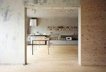 Rolfsbukta Terasse / new home new ideas