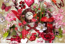 Feel the Love / https://www.pickleberrypop.com/shop/product.php?productid=24506&cat=0&page=1
