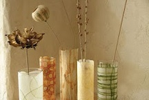 Ideas / by Laura Allen