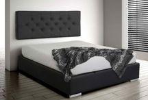 CAMAS DE DISEÑO / Porque queremos que despiertes con una sonrisa, encuentra la cama que más se adapte a tus gustos, camas básicas y sencillas creadas para el dia a dia. Además hemos querido que sean elegantes, funcionales y lo más importante, asequibles en el precio. http://canapi.es/camas