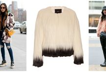 Get Wrapped in UnREAL Fur This Winter