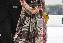 Olivia - the princess of fashion