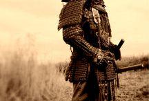 Samurahi