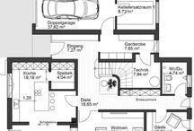 Grundriss my house