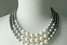 Doplňky,šperky