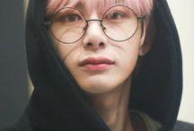 hyungwon-x