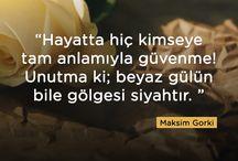 siir/Edebiyat