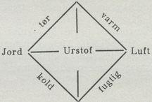 Aristoteles legemer