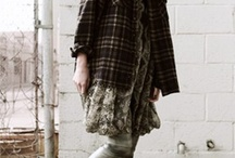 I ain't no fashion diva...