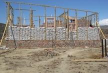 Building Methods