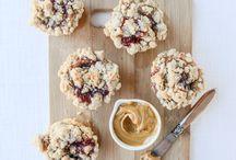 Geek Cake Club / Cookie & cake recipes