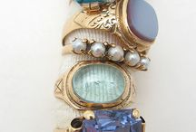 Vintage & Antique Jewelry