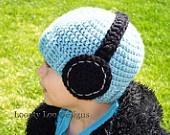 Crochet ideas / by Nickey Williams