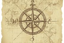 compass pictures
