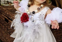 Kids couture-cute!!!!!