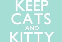Kittlers