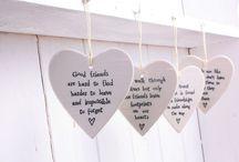 CHRISTENING GIFT IDEAS UK PERSONALISED