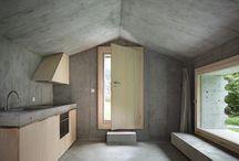 Concrete - Materials
