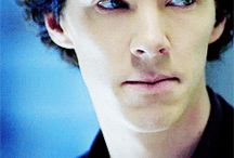 Ben's a hottie / The exclusive collection of the finest cumberpics