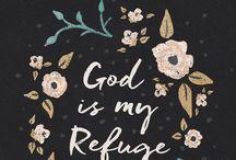 Christian wallpaper