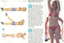 Health n fittness
