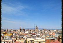Valencia / la belleza de Valencia,... es que soy FAN!!!