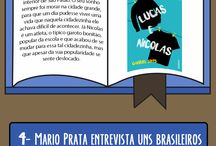 Literasutra