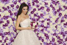 Inchirieri Panouri Florale Nunti / Planificarea unui eveniment de lucru?, aveți nevoie de aranjamente florale care se potrivesc cu decorul dvs. 0723 987 813  0728 568 568  http://panouriflorale.weebly.com/