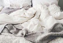 Cozy&comfy