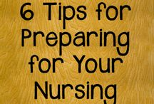 Nursing Guide / Provides information, tips and guides both for students and professional nurses. www.topnursing.org