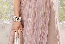 Mode für Frauen Kleider für die Brautmutter