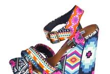 Shoesssss <3 / by Kelsy Ratliff