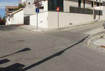 Casa Santa Natalia / Calle de Santa Natalia, 12