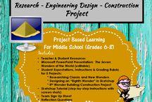 English project 6