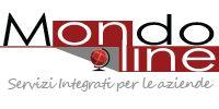 Logo Mondonline