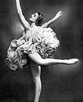 Ballet / by Vicki Cavallaro Johnson