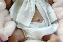 bébés reborn