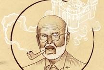 Dies Natalis / La rubrica di PA in ricordo degli archeologi che hanno lasciato il segno