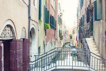 Must See Italy